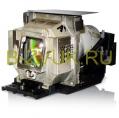 INFOCUS SP-LAMP-052