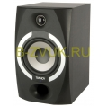 TANNOY REVEAL 501A BLACK