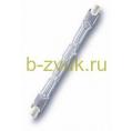 OSRAM 64751 P2/12 1250W 230V R7S-15
