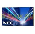NEC X463UN