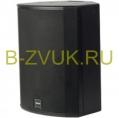 TANNOY VXP 12HP BLACK