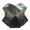 INVOLIGHT LED RX500