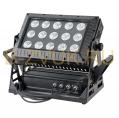 INVOLIGHT LED ARCH155