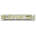 TC ELECTRONIC DB-8 MKII AES/EBU, BNC (COAX)