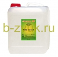 AMERICAN DJ FOG JUICE 1 LIGHT --- 20 LITER
