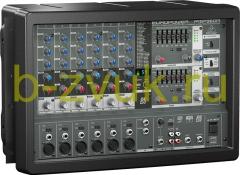 BEHRINGER PMP 960M