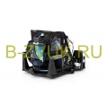 PROJECTIONDESIGN 400-0750-00
