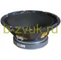 EUROSOUND DYD250B-8-63