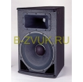 JBL AC2215/00-WRX