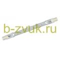 SYLVANIA DE 230-500 L118 K1