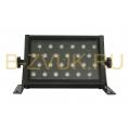 INVOLIGHT LED ARCH300T