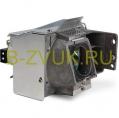 VIEWSONIC RLC-070