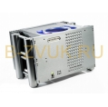 CHORD ELECTRONICS SPM 5000 MKII