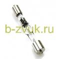 SYLVANIA BA2500DE S (HMI2500S)