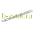SYLVANIA DE 230-1000 L189