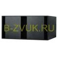 TANNOY VSX 12.2 BP BLACK