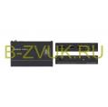 KRAMER VS-21DP-IR