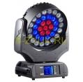 ROBE ROBIN 600 LEDWASH/W HTLC